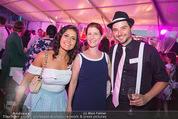 RMS Sommerfest - Freudenau - Do 06.07.2017 - 285