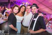 RMS Sommerfest - Freudenau - Do 06.07.2017 - 286