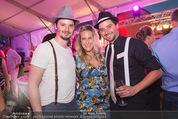 RMS Sommerfest - Freudenau - Do 06.07.2017 - 289