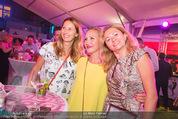 RMS Sommerfest - Freudenau - Do 06.07.2017 - 291