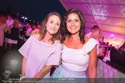 RMS Sommerfest - Freudenau - Do 06.07.2017 - 292