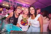 RMS Sommerfest - Freudenau - Do 06.07.2017 - 294
