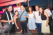 RMS Sommerfest - Freudenau - Do 06.07.2017 - 296