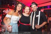 RMS Sommerfest - Freudenau - Do 06.07.2017 - 297