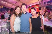 RMS Sommerfest - Freudenau - Do 06.07.2017 - 300