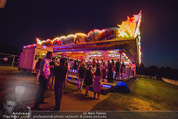 RMS Sommerfest - Freudenau - Do 06.07.2017 - 305