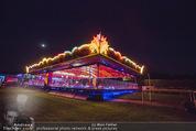 RMS Sommerfest - Freudenau - Do 06.07.2017 - 306