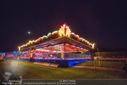 RMS Sommerfest - Freudenau - Do 06.07.2017 - 307