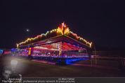 RMS Sommerfest - Freudenau - Do 06.07.2017 - 308