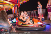 RMS Sommerfest - Freudenau - Do 06.07.2017 - 312