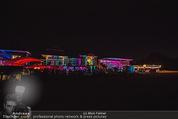 RMS Sommerfest - Freudenau - Do 06.07.2017 - 339