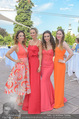 Miss Austria Wahl 2017 - Casino Baden - Do 06.07.2017 - Patricia KAISER, Kimberly BUDINSKY, S. SCHACHERMAYER, Julia K.23