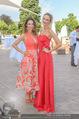 Miss Austria Wahl 2017 - Casino Baden - Do 06.07.2017 - Patricia KAISER24
