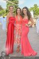 Miss Austria Wahl 2017 - Casino Baden - Do 06.07.2017 - Patricia KAISER, Kimberly BUDINSKY, Silvia  SCHACHERMAYER25