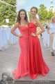 Miss Austria Wahl 2017 - Casino Baden - Do 06.07.2017 - Patricia KAISER, Kimberly BUDINSKY26