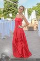 Miss Austria Wahl 2017 - Casino Baden - Do 06.07.2017 - Patricia KAISER28