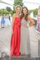 Miss Austria Wahl 2017 - Casino Baden - Do 06.07.2017 - Patricia KAISER, Tanja DUHOVICH33
