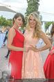 Miss Austria Wahl 2017 - Casino Baden - Do 06.07.2017 - Amina DAGI, Tatjana BATINIC34