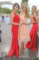 Miss Austria Wahl 2017 - Casino Baden - Do 06.07.2017 - Amina DAGI, Tatjana BATINIC, Patricia KAISER35