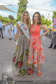Miss Austria Wahl 2017 - Casino Baden - Do 06.07.2017 - Dragana STANKOVIC, Silvia  SCHACHERMAYER37