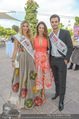 Miss Austria Wahl 2017 - Casino Baden - Do 06.07.2017 - Dragana STANKOVIC mit Freund Philipp RAFETSEDER, S SCHACHERMAYER38