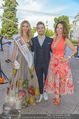 Miss Austria Wahl 2017 - Casino Baden - Do 06.07.2017 - Dragana STANKOVIC, Nathan TRENT, Silvia SCHACHERMAYER45