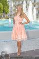 Miss Austria Wahl 2017 - Casino Baden - Do 06.07.2017 - Tatjana BATINIC49