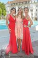 Miss Austria Wahl 2017 - Casino Baden - Do 06.07.2017 - Amina DAGI, Tatjana BATINIC, Patricia KAISER53