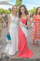 Miss Austria Wahl 2017 - Casino Baden - Do 06.07.2017 - Erika SUESS, Kimberly BUDINSKY58