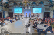 Miss Austria Wahl 2017 - Casino Baden - Do 06.07.2017 - 82