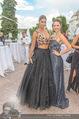 Miss Austria Wahl 2017 - Casino Baden - Do 06.07.2017 - Micaela SCH�FER, Julia FURDEA83