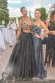 Miss Austria Wahl 2017 - Casino Baden - Do 06.07.2017 - Micaela SCH�FER, Julia FURDEA84