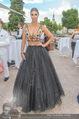 Miss Austria Wahl 2017 - Casino Baden - Do 06.07.2017 - Micaela SCH�FER85