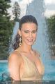 Miss Austria Wahl 2017 - Casino Baden - Do 06.07.2017 - Kerstin LECHNER (Portrait)94
