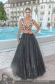 Miss Austria Wahl 2017 - Casino Baden - Do 06.07.2017 - Micaela SCH�FER106