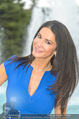 Miss Austria Wahl 2017 - Casino Baden - Do 06.07.2017 - Mariella AHRENS (Portrait)108