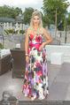 Miss Austria Wahl 2017 - Casino Baden - Do 06.07.2017 - Carmen STAMBOLI117