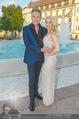 Miss Austria Wahl 2017 - Casino Baden - Do 06.07.2017 - Alfons HAIDER, Silvia SCHNEIDER144