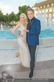 Miss Austria Wahl 2017 - Casino Baden - Do 06.07.2017 - Alfons HAIDER, Silvia SCHNEIDER147