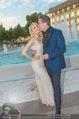 Miss Austria Wahl 2017 - Casino Baden - Do 06.07.2017 - Alfons HAIDER, Silvia SCHNEIDER149