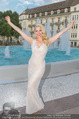 Miss Austria Wahl 2017 - Casino Baden - Do 06.07.2017 - Silvia SCHNEIDER154