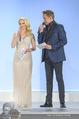 Miss Austria Wahl 2017 - Casino Baden - Do 06.07.2017 - Alfons HAIDER, Silvia SCHNEIDER174