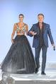 Miss Austria Wahl 2017 - Casino Baden - Do 06.07.2017 - Alfons HAIDER, Micaela SCH�FER192