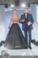 Miss Austria Wahl 2017 - Casino Baden - Do 06.07.2017 - Alfons HAIDER, Micaela SCH�FER193