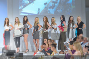 Miss Austria Wahl 2017 - Casino Baden - Do 06.07.2017 - 202