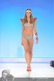 Miss Austria Wahl 2017 - Casino Baden - Do 06.07.2017 - Celine SCHRENK im Bikini271