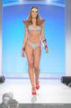 Miss Austria Wahl 2017 - Casino Baden - Do 06.07.2017 - Celine SCHRENK im Bikini272