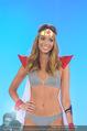 Miss Austria Wahl 2017 - Casino Baden - Do 06.07.2017 - Celine SCHRENK im Bikini273