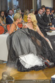 Miss Austria Wahl 2017 - Casino Baden - Do 06.07.2017 - Micaela SCH�FER, Silvia SCHNEIDER277