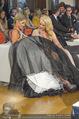 Miss Austria Wahl 2017 - Casino Baden - Do 06.07.2017 - Micaela SCH�FER, Silvia SCHNEIDER279